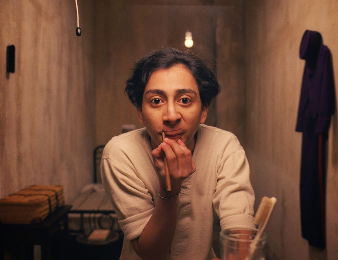 the grand budapest hotel tony revolori