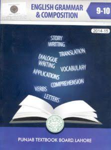 In books english pdf