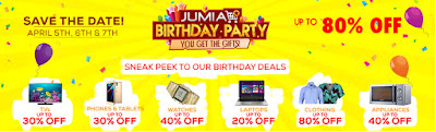 http://www.bit.ly/jumiabuffday