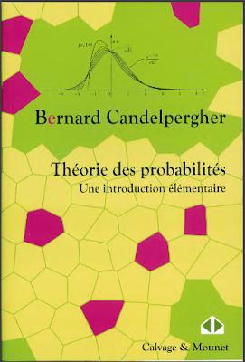 Télécharger Livre Gratuit Théorie des probabilités - Une introduction élémentaire pdf