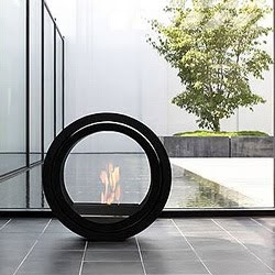 offener kamin umbauen. Black Bedroom Furniture Sets. Home Design Ideas