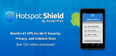 Top Ten Android VPN Apps 2016 - picateshackz.com