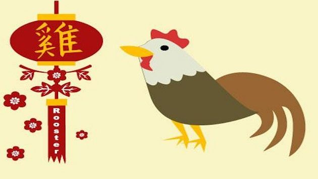 Tahun 2017 Merupakan Tahun Ayam, Apa Saja Keberuntungannya?