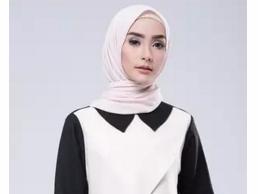 Pilihan Promo Baju Menyusui di Hijup