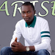 ARISE# New song from Ejazzy