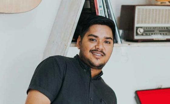 Kumpulan Lagu Cover Ahmad Abdul Mp3 Album Cover Terbaik 2018