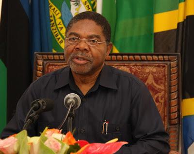 Rais wa Zanzibar Aipongeza Taifa Starts kwa Ushindi