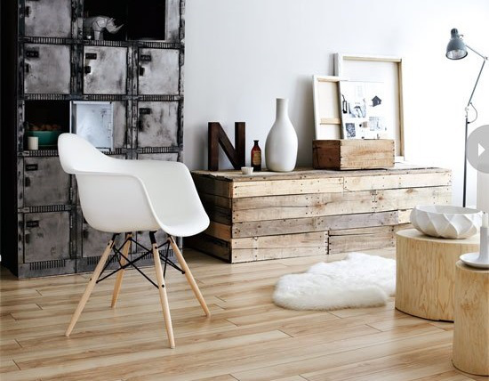 silla Towers Arms SuperStudio