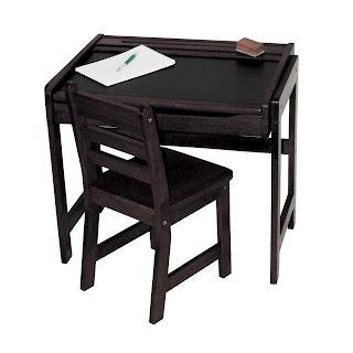 Vintage School Desks For Sale Cheap Small Computer Desk