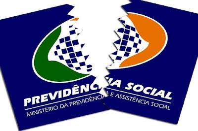 afogados da ingazeira pernambuco - votação previdencia social -psb-pe