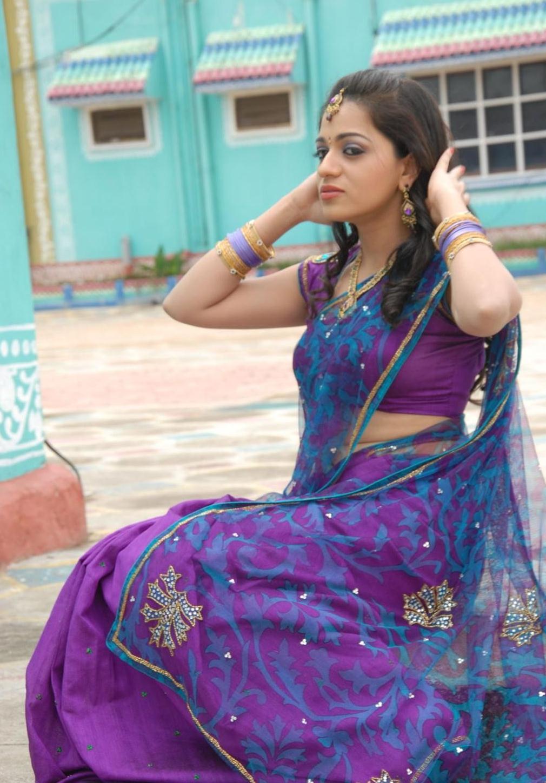 Reshma hottest video