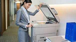 How to start photocopy shop business