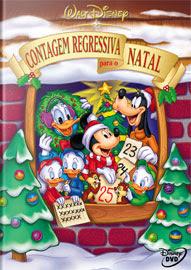 Contagem Regressiva para o Natal – DVDRip AVI Dublado