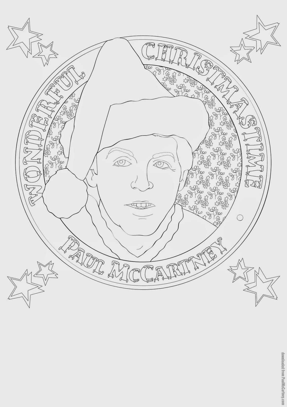 Único Sox Rojo Para Colorear Ilustración - Enmarcado Para Colorear ...