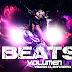BEATS VIDEOS CLEAN REMIX VOLUMEN UNO ((((  VENTA )))) BY DJ LOLO DE LA VEGA
