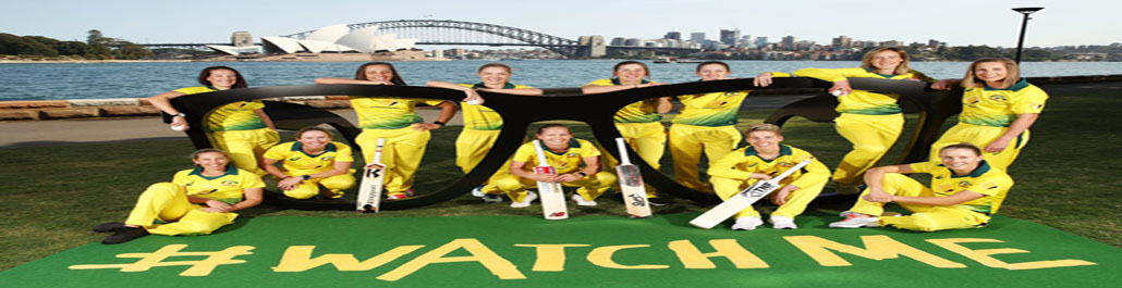 Australia Cricket News