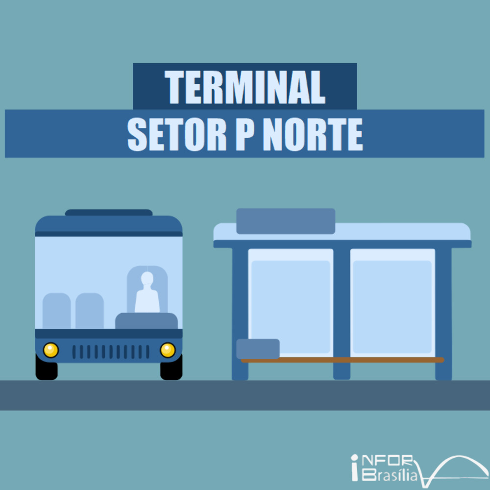 TerminalSETOR P NORTE