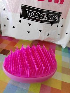 CEPILLO TODO MODA SIMIL TANGLE TEEZER