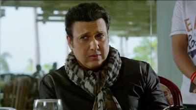 Top Bollywood Actor Govinda HD Wallpapers
