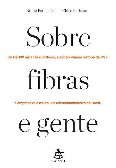 Sobre fibras e gente - Bruno Fernandes, Chico Barbosa.jpg