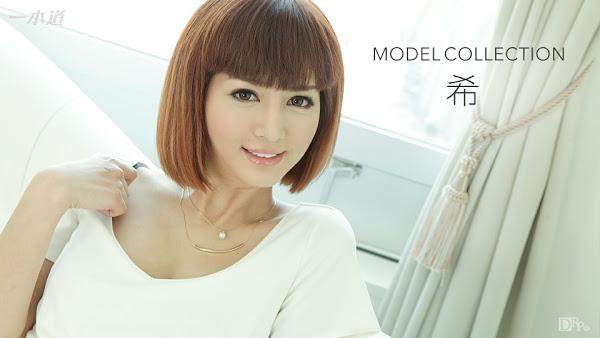 Watch 080316_352 Nozomi Aso