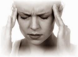 el dolor se puede agudizar por la focalizacion del pensamiento