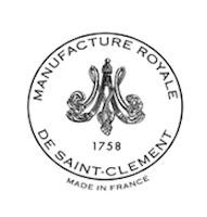 Le magasin d'usine Terres d'est dans la Meurthe et Moselle
