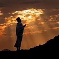 Doa Mustajab Lancar Rezeki bismillah Paling Cepat