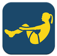 8 Minutes Abs Workout v2.4.26 Unlocked