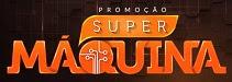 Participar Promoção Kabum 2016 Super Máquina