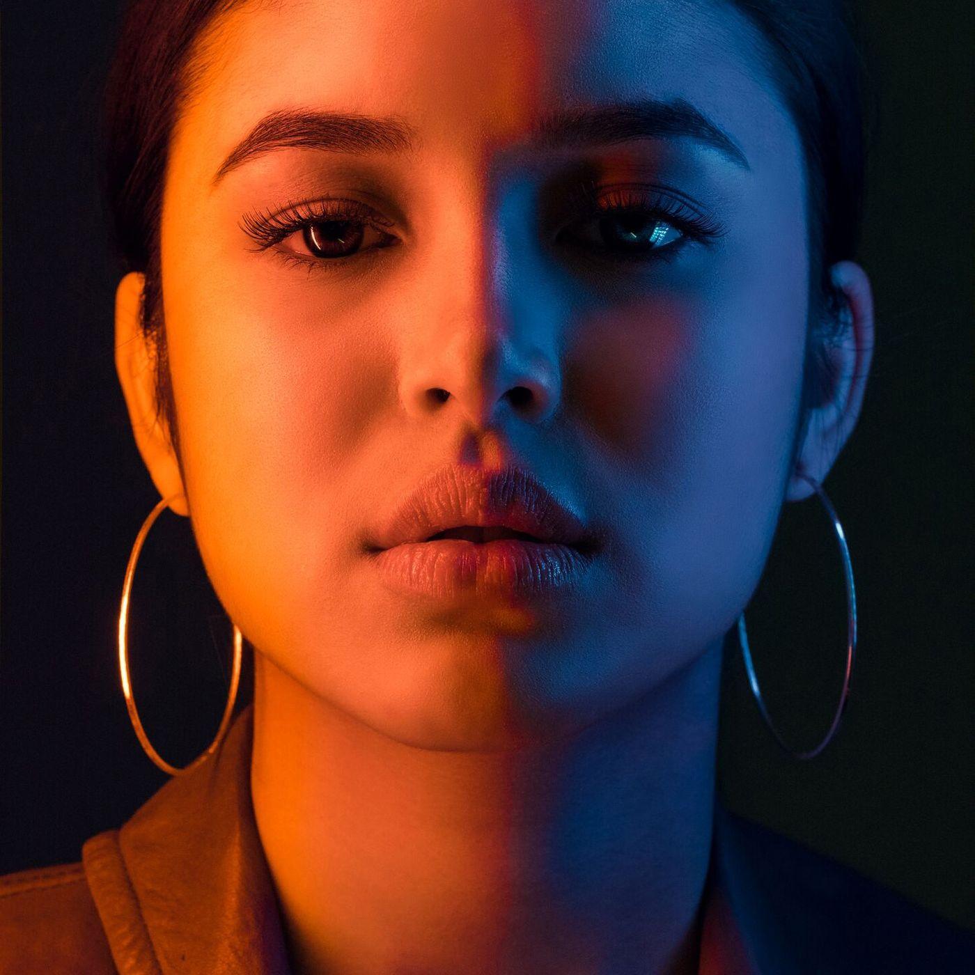87075316b Claudia Barretto - Claudia Barretto - 2018 ALBUM - Solid OPM