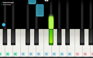 Download Piano Teacher for Android