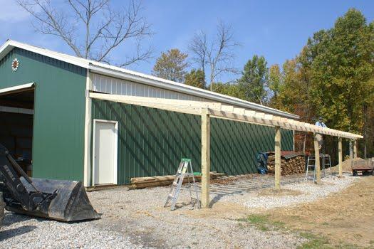 Work Sheds For Sale Uk Building A Storage Shed Plans