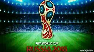 fifa-world-cup-2018-interesting-facts