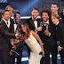 FIFA The Best 2017 premia melhores da temporada 2016/17 nesta segunda-feira (23)