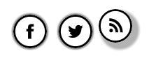 shipmethis hover icons