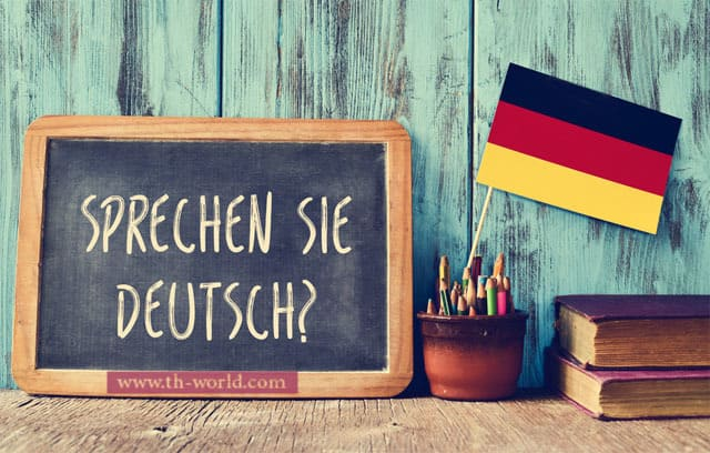 تحميل-تطبيق-تعليم-اللغة-الألمانية-لأهم-المحادثات-الالمانية-للمستويات-A1، A2، B1 ، B2