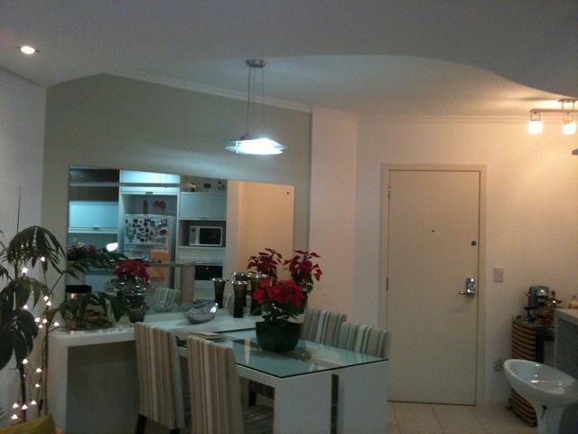 Apartamentos vip residencial francavilla for Mobilia francavilla