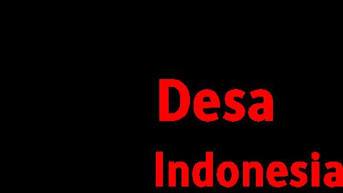 KEADAAN DEMOGRAFIS DESA KARANG ENTANG