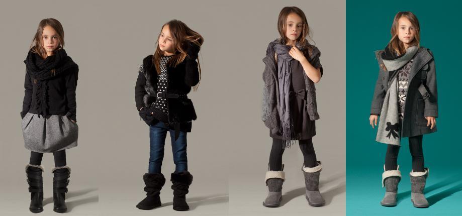 Sartika Zara Kids