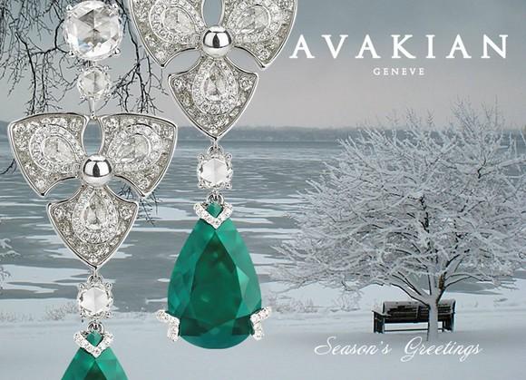 www.avakian.com