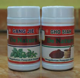 obat herbal alat vital keluar nanah, obat alat vital sakit, obat gonore, obat herbal gonore