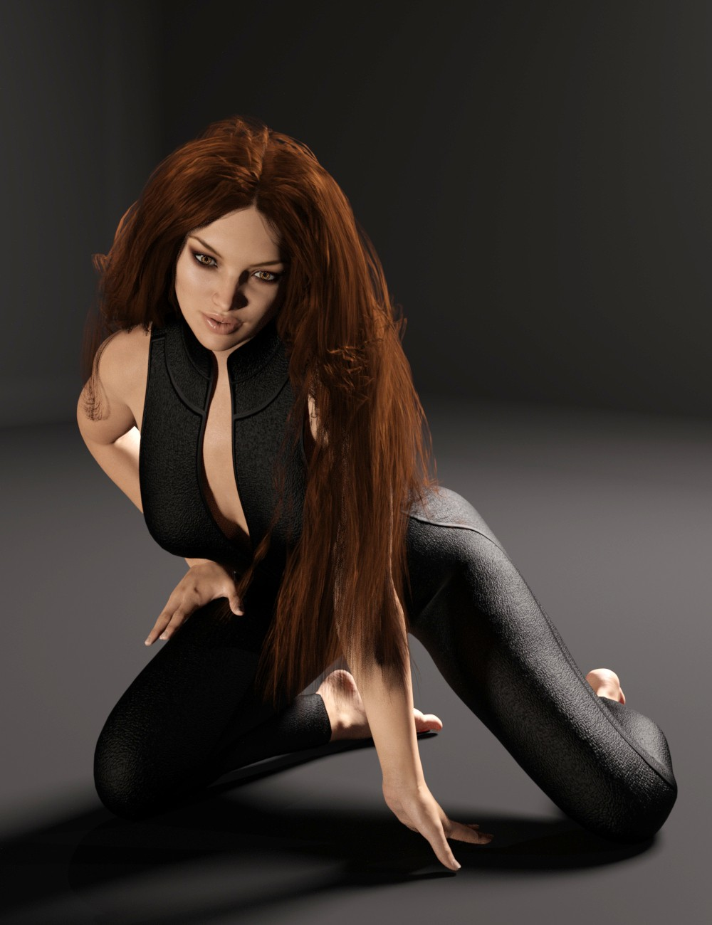 Download daz studio 3 for free daz 3d free spirit hair Free 3d