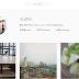 Print Foto Instagram Dengan Mudah Tunggu Hasilnya di Rumah