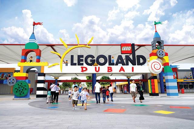 LEGOLAND Dubai,dubai attractions map video coupons tickets 2016 packages and prices for families in summer,dubai destinations to visit and landmarks map airport,dubai airport destinations map,dubai honeymoon destinations,cobone dubai destinations,dubai holiday destinations,things to do in dubai airport for a day at night with kids 2016 layover in summer during ramadan with family