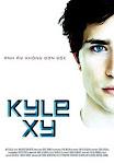 Anh Ấy Không Đơn Độc 3 - Kyle Xy Season 3
