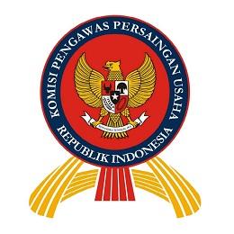 Logo Komisi Pengawas Persaingan Usaha