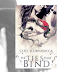 ★ REVIEW ★ The Ties That Bind (Miss Taken #3) by Cleo Scornavacca