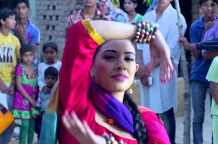 Sadiq Wajda Remix Raj Ranjodh New Punjabi Songs 2016 Collection Latest Music Video