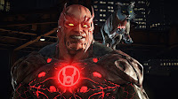 Injustice 2 Game Screenshot 9